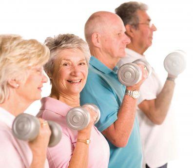 Controle de hipertensão em idosos ganha diretriz