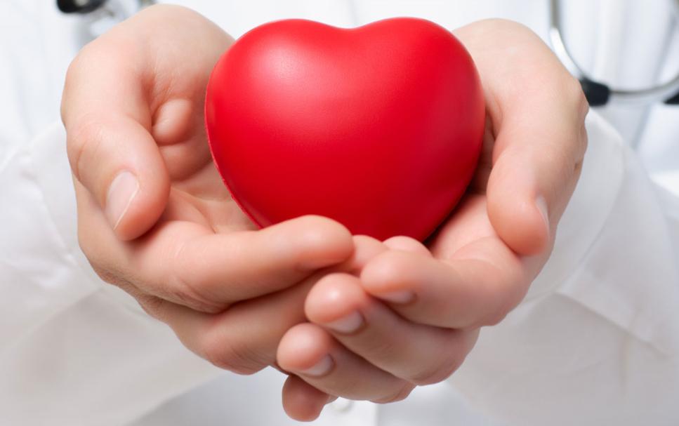 Hospital realizou mais de 1200 cirurgias cardíacas em crianças